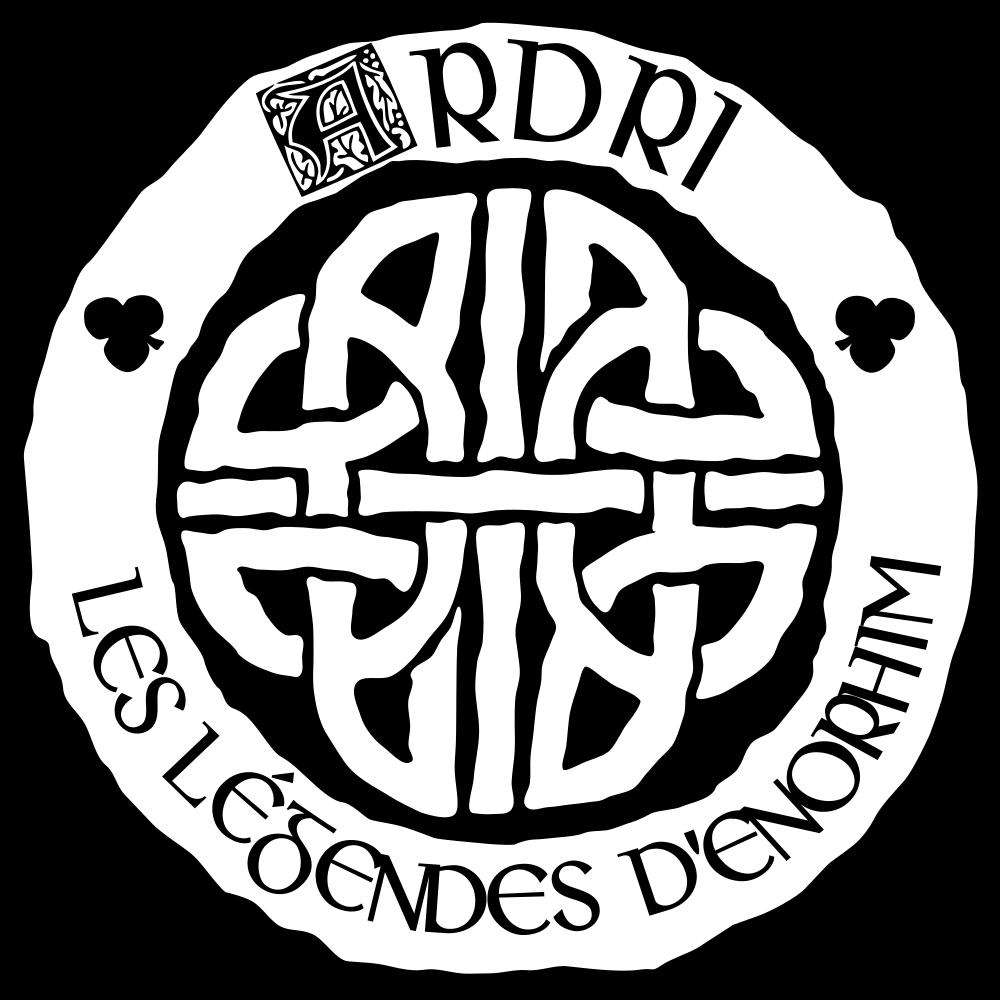 Ardri : Les Légendes d'Enorhim